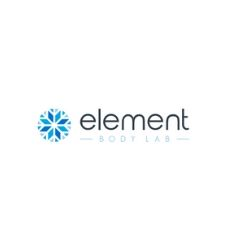 Element Body Lab - The Dallas CoolSculpting Experts