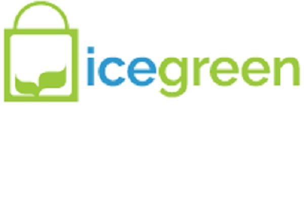 Icegreen