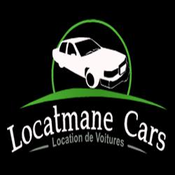 LOCATMANE CARS