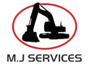 M J Groundwork Services