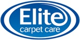 Elite Carpet Care