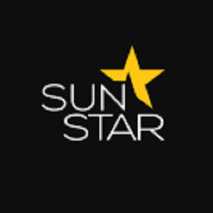 Sunstar Residency & Food Plaza