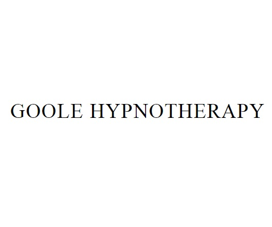 Goole Hypnotherapy