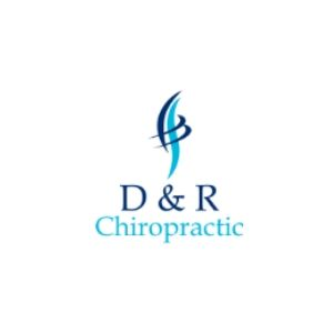 D and R Chiropractic