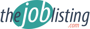 Thejoblisting.com Office +923067753521