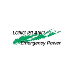 Long Island Emergency Power