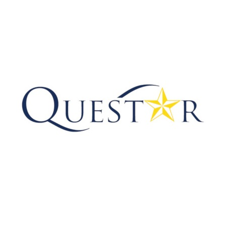 Questar Construction - Conroe Metal Buildings
