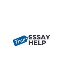 FreeEssayHelp