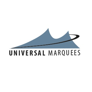 Universal Marquees