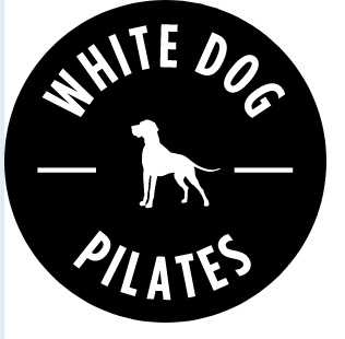 WHITE DOG PILATES