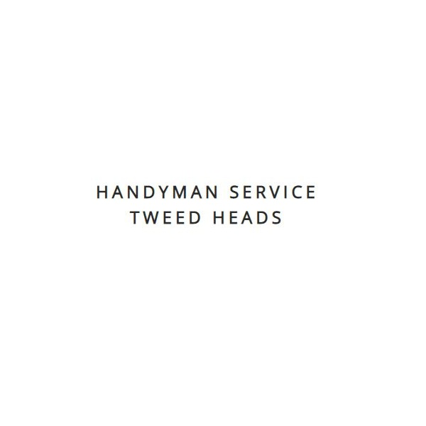 Handyman Tweed Heads