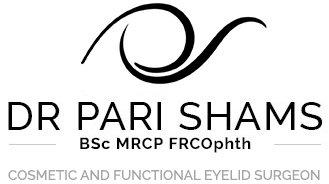 Pari Shams