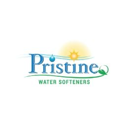 Pristine Water Softeners