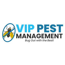 VIP Pest Management - Pest Control Brisbane