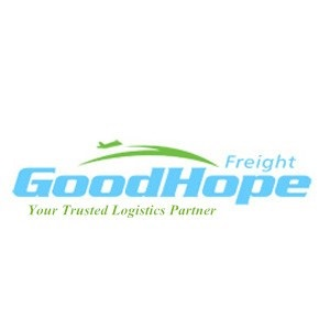 Air Freight Global (China) Limited