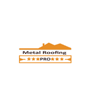 DFW Metal Roofing Pro