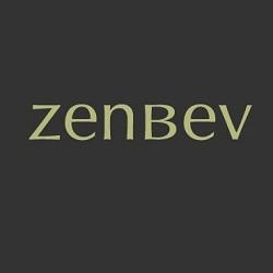 Zenbev