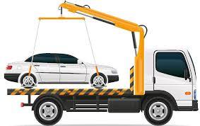 Torimat towing service weaqtt