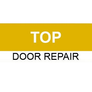 Top Door Repair