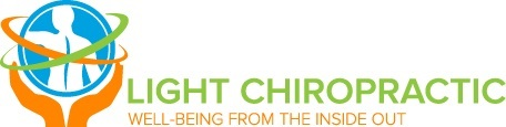 Light Chiropractic
