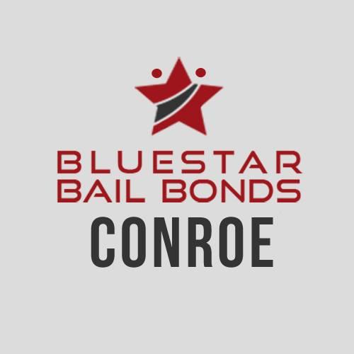 Bluestar Bail Bonds Conroe