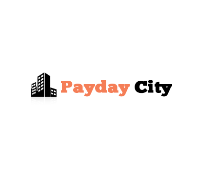 Payday City- Small Cash Loans