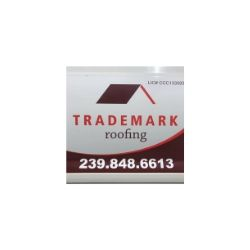 Trademark Roofing