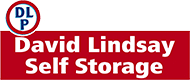 David Lindsay Self Storage Perth