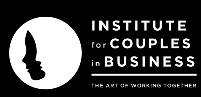 Institute For Couples in Business