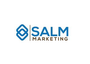 SEO Agentur Köln - Salm Marketing