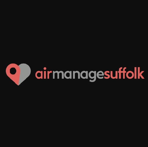 Air Manage Suffolk