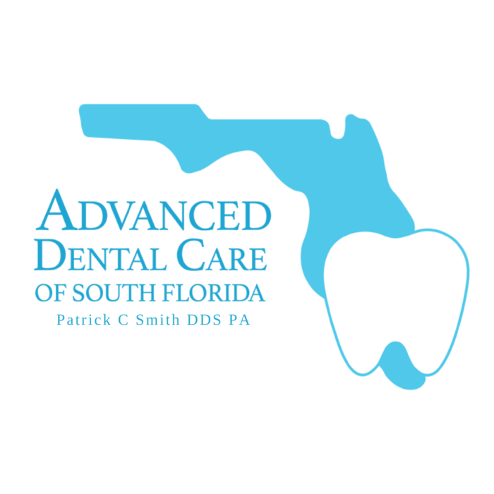 Advanced Dental Care of South Florida