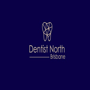 Dentist North Brisbane