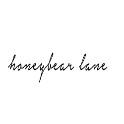Honey Bear Lane