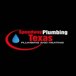 Speedway Plumbing League City Texas