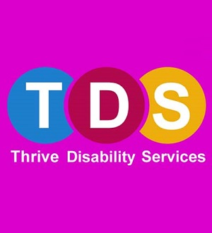 Thrive Disability Services & Carer Support