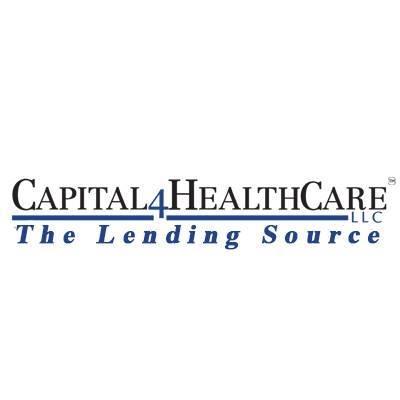 Capital 4 Healthcare