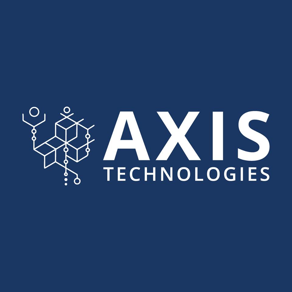 Go Axis Technologies