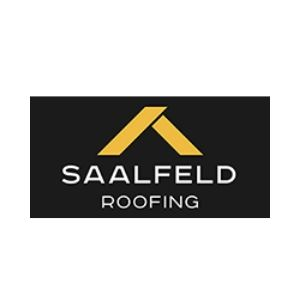 Saalfeld Construction Roofing - Seward