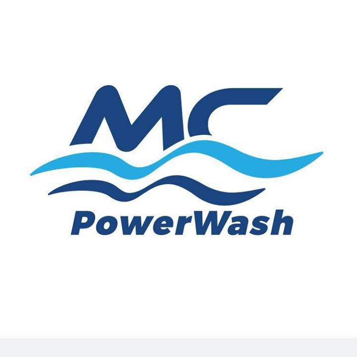 MC Power Wash