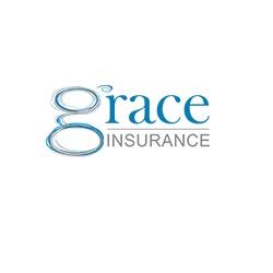 Grace Insurance