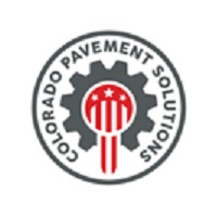 Colorado Pavement Solutions