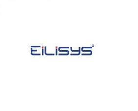 Eilisys Technologies Pvt. Ltd