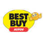 Best Buy Autos