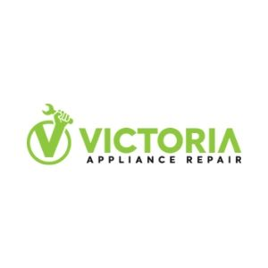 Victoria Appliance Repair