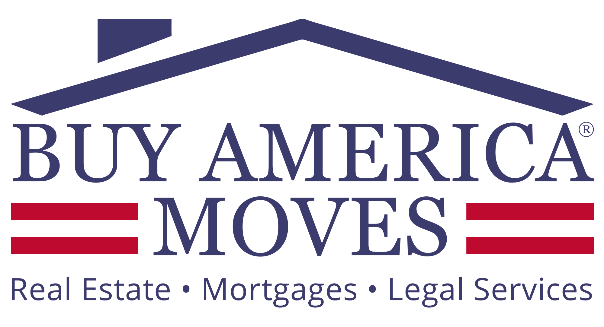 Buy America Moves