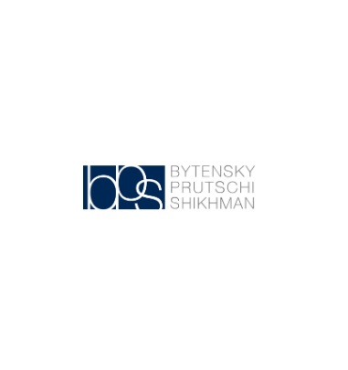 BPS - Criminal Lawyers Toronto