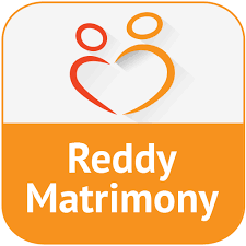 Reddy Marriages