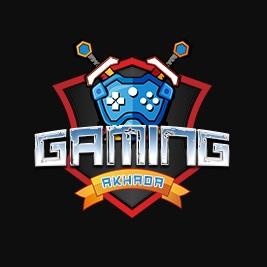 GamingAkhada
