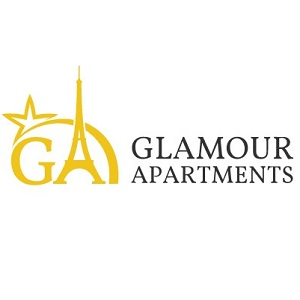 Glamour Apartments